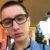 Profile picture of Patryk Bulski