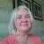 Profile picture of Joyce Burnett